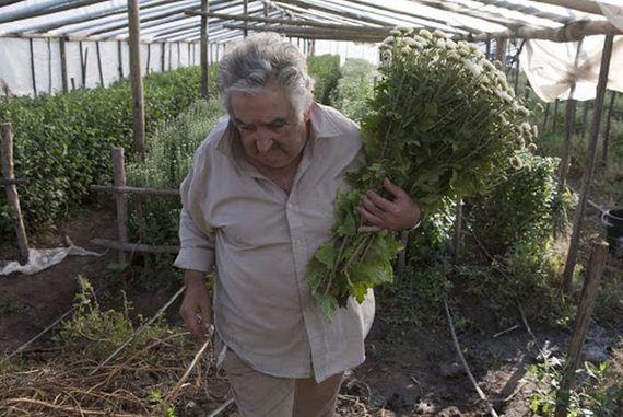 10-president-of-uruguay-jose-mujica